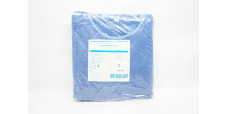 Cardinal Health 8201CG Chemotherapy Gown, X-Large - Pack of 10