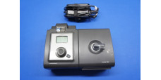 Respironics 560P REMstar Auto, Dom & DS6HFLG System One Htd Humld