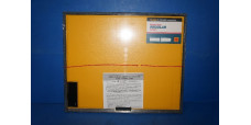 Kodak 1770791 X-Omatic Cassette X-Ray Regular 35 x 43cm