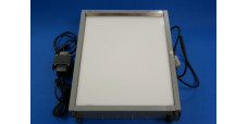 Brenner Metal FI-0212 X-RAY Film Illuminator