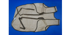 Shielding X-Ray Apron Adult 0.50mm