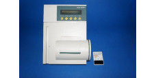 Bayer HealthCare 5031C DCA 2000+ Analyzer Blood Chemistery