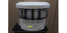 Leica TP 1020-1-1 Semi-Enclosed Benchtop Tissue Processor