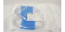 Conmed CD3400A Suction Irrigation Tubing Set (x)