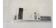 Cardinal Health AU13352 V.Mueller Guilford-Wright Foot Plate Pick