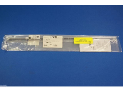 Karl Storz 26175NE Replacement Needle For 30675ND Manhes Monopolar Ndle