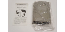 Marshall Sphygmomanometer Aneroid Without Case