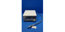 Olympus UHI-3 High Flow Insufflation Unit with Yoke & Hose