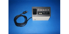 Welch Allyn 71130 Charger/Printer for MicroTymp 23600 Tympanometer