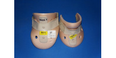 Bell-Horn Philadelphia Cervical Collar Large 3-1/4