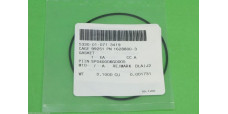 Gasket Cage 99251