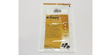 Biogel 41660 Non Latex Pl Synthetic Polyisoprene surgical gloves Size 6