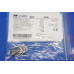ConMed A228 Dispersive Electrode Adapters