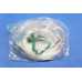 Cardinal Health 001201 Airlife Adult Oxygen Mask ~ Lot of 11