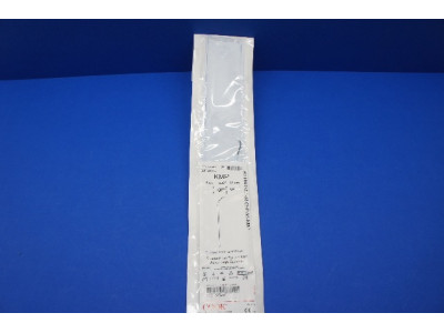 Cook Medical G09469 Beacon Tip Torcon NB Advantage Cath KMP 5.0F x 65cm (x)