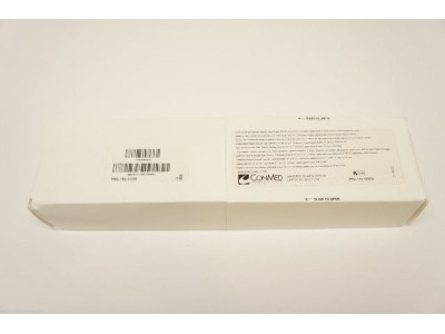 P60-182-000B ~ ConMed Double Armed Stre Ndle (x) ~ Box of 8