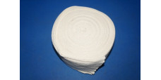 Etex Stockinet Surgical 25 yds x 6 inch White Or Natural Cotton Yarn