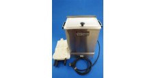 Chattanooga E-1 Hydrocollator Stationary Heating Unit 12 1/2