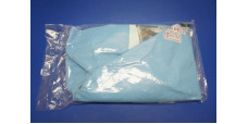 Arjo MFA 1000M-L Huntleigh Flites Patient Lift Sling Size Large 600lbs ~ Box 10