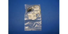 Drager 4113119-01 Test Connector