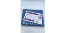Cardinal Health 9462 Convertors Utility Sheet 60inch x 44inch ~ Case of 20