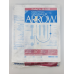 Arrow AK-04200 Central Venous Catheterization Kit 16Ga x 20cm x 0.032in (x)