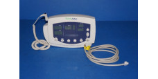 Welch Allyn 53NT0 Vital Signs Patient Monitor