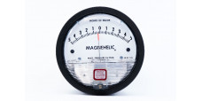 Dwyer 2310 MAGNEHELIC Differential Pressure Gages