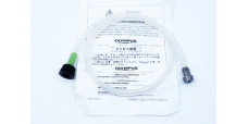 Olympus MH-856 KSAD Suction Cleaning Adapter