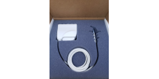 Philips L15-7IO Ultrasound Transducer for iE33, iU22, HD15, HD11 and HD11 XE