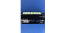 Lexmark C7700MS Magenta Return Program Print Cartridge For C770/C772
