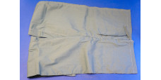 Human Technologies Trousers, Operating, Surgical Mens, Cotton, Medium