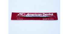 American Dental Perio Curette Gracey 13-14