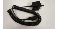 TEA Intercom AJVP/P3-8FTCC Special Purpose Cable Assembly