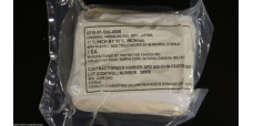 PROTECTOR CANADA INC DRESSING 11-3/4x11-3/4 PRESSURE PAD 100% COTTON ~ LOT OF 5