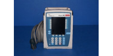 Cardinal Health 8000 Alaris PC Infusion Pump