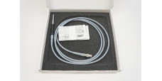 Karl Storz 495NA Fber Optic Light Cable, 230cm, Diameter 3.5mm