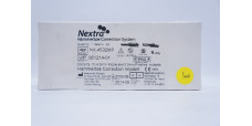 Nextra NX-4532MP Hammertoe Correction System 4.5mm Middle and 3.2mm Proximal (x)