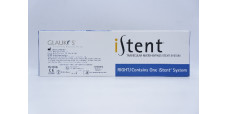 Glaukos GTS100R iStent Trabecular Micro-Bypass Stent System, Right (x)