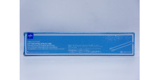 Medline MDS202000P Cotton Tipped Applicators 6inch - Box of 5